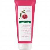 Klorane Pomegranate Conditioning Cream 150ml