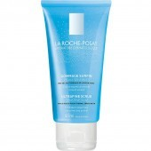 La Roche-Posay Physiological Ultra-Fine Scrub 50ml