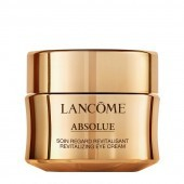Lancome Absolue Revitalising Eye Cream 20ml