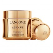 Lancome Absolue Soft Cream Refill 60ml