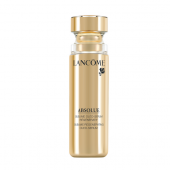 Lancome Absolue Sublime Regenerating Oleo Serum 30ml
