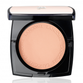 Lancome Belle de Teint Natural Healthy Glow Powder