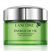 Lancome Energie de Vie Purifying & Refining Clay Mask 75ml