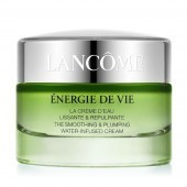 Lancome Energie De Vie Water-Infused Day Cream 50ml