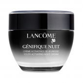Lancome Génifique Repair SC Night Cream 50ml