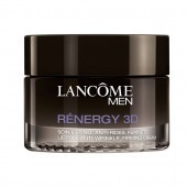 Lancome Men Renergy 3D Cream 50ml