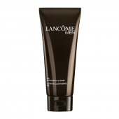Lancome Men Ultimate Cleansing Gel 100ml