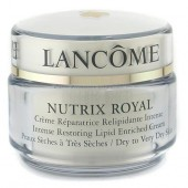 Lancome Nutrix Royal Face Cream 50ml