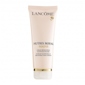 Lancome Nutrix Royal Intense Nourishing and Restoring Hand Cream 100ml