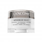 Lancome Renergie Night Treatment 50ml