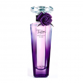 Lancome Tresor Midnight Rose Eau de Parfum 50ml