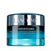 Lancome Visionnaire Advanced Multi-Correcting Cream SPF20 50ml