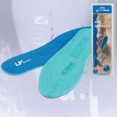 LP Supports Air Insoles
