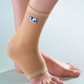 LP Supports Ceramic Ankle Support