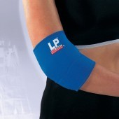 LP Supports Elbow Support