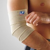 LP Supports Elbow Wrap