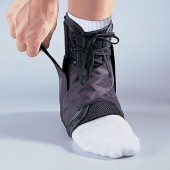 LP Supports Elite Ankle Brace