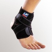 LP Supports Extreme Ankle Support 757CA
