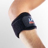 LP Supports Extreme Tennis Elbow Support
