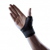 LP Supports Extreme Wrist and Thumb Support