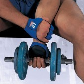 LP Supports Fitness Glove