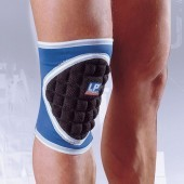 LP Supports Knee Pad