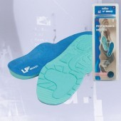 LP Supports Performance Athletic Insoles