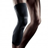 LP Supports Power Knee Sleeve