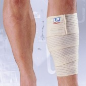 LP Supports Shin Wrap