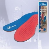 LP Supports Sorbson Full Insole