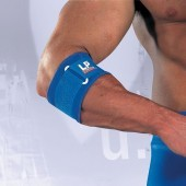 LP Supports Tennis Elbow Support