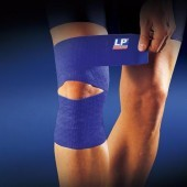 LP Supports Max Wrap for Knee/Calf/Hamstring