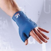 LP Supports Wrist & Thumb Support