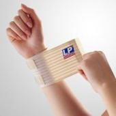 LP Supports Wrist Wrap 633