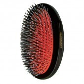 Mason Pearson Bristle and Nylon Military Brush BN1M