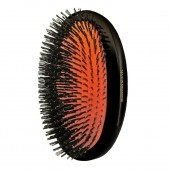 Mason Pearson Pure Bristle Extra Large Military Brush B1M
