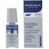 Mavala Double Lash Night Treatment 10ml