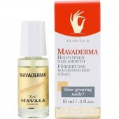 Mavala Mavaderma for Nail Growth 10ml