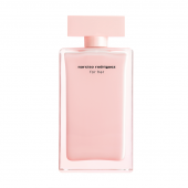 Narciso Rodriguez for her Eau de Parfum 50ml