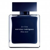 Narciso Rodriguez For Him Bleu Noir Eau de Toilette 50ml