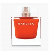 Narciso Rodriguez Rouge Eau de Toilette 90ml