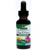 Nature's Answer Pau D' Arco Inner Bark 30ml