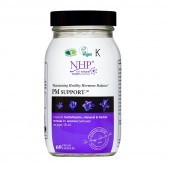 NHP PM Support Capsules 60