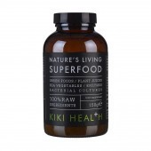 KIKI Health Nature's Living Superfood 150g