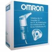 Omron Nebuliser Kit for CX Nebulisers