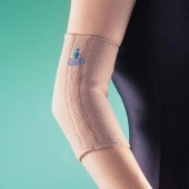 Oppo Biomagnetic Elbow Support