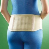 Oppo Biomagnetic Waist Belt