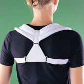 Oppo Clavicle Brace
