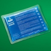 Oppo Hot and Cold Pack
