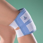 Oppo Hot and Cold Wrap for Knee/Ankle/Elbow